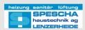 Spescha Haustechnik AG