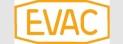 EVAC AG