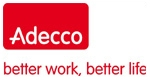 Adecco Ressources Humaines SA