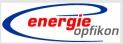 Energie Opfikon AG