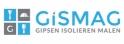 GISMAG AG | Gipsen | Isolieren | Malen