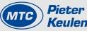 MTC Pieter Keulen AG
