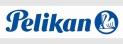 Pelikan (Schweiz) AG