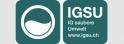 IG saubere Umwelt (IGSU)