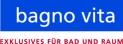 Bagno Vita GmbH