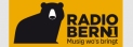 RADIO BERN1 AG