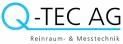 Q-TEC AG
