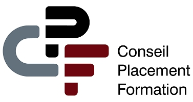 CPF SA - Conseil Placement Formation