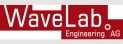WaveLab Engineering AG