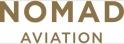 Nomad Aviation AG