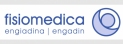 fisiomedica GmbH