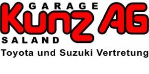 Logo_Toyota+Suzuki.JPG