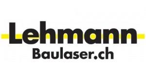 Lehmann_Baulaser_Logo_neu2010_positiv_600_web.jpg