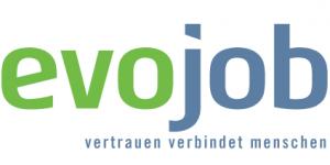 Evojob GmbH