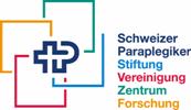 Schweizer Paraplegiker-Gruppe