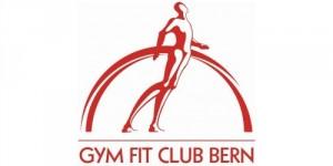 Logo_GYM_FIT_CLUB_BERN_AG.jpg