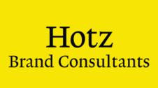 Hotz Brand Consultants AG
