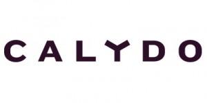 Calydo AG