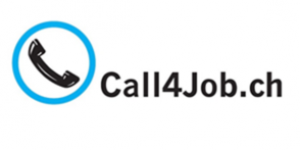 Call4Job Winterthur GmbH