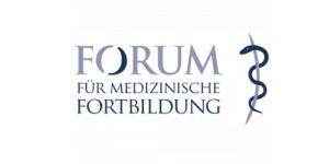 FomF_Logo.png