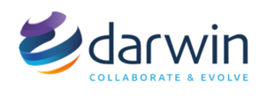 Darwin Recruitment AG