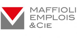 Maffioli Emplois & Cie