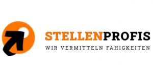 Stellenprofis Zürich AG