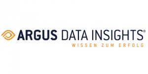 ARGUS DATA INSIGHTS® Schweiz AG
