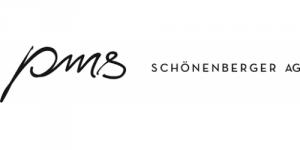 PMS SCHÖNENBERGER AG