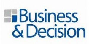 Business & Decision (Suisse) SA