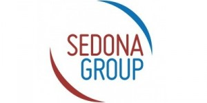 Sedona Group