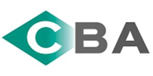 CBA Computer Brainware Advisors AG
