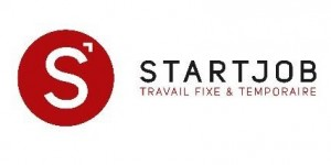 Start Job SA