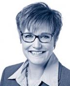 Sabine Forster
