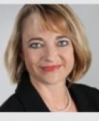 Viola Albrecht