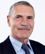 Marco Ermini