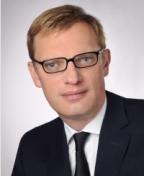 Markus Lanfranconi