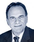 Hans-Jörg Höpli