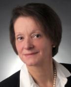Jacqueline G. Pilet