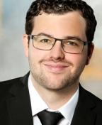 Stefan Zeyer