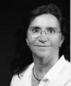 Sandra Storci