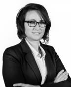 Alessandra Portmann