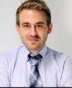 Marius Bossard