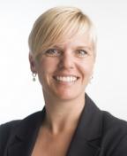 Sandra Gilly