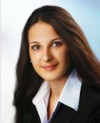 Verena Dreher