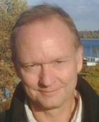 Andreas Werb