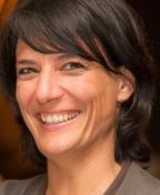 Stephanie Kunzelmann
