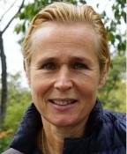 Annette Kienle-Gafner
