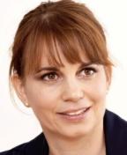 Anita Albisser