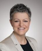 Ramona Baumgartner